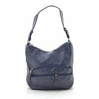 Женская сумка синяя 192781, фото 1