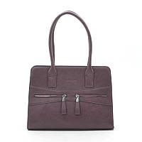 Женская сумка красная 190790, фото 1