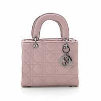 Клатч B5639 pink, фото 1