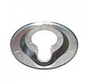 Защита тормозного барабана FRUEHAUF - AUG52280