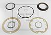 Комплект прокладок ступицы MERCEDES LK, LN2 6593500035