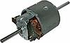 Моторчик вентилятора салона MERCEDES ACTROS 0130111130