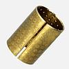 Втулка пальца тормозной колодки Renault Magnum, Premium, Kerax 5010216613