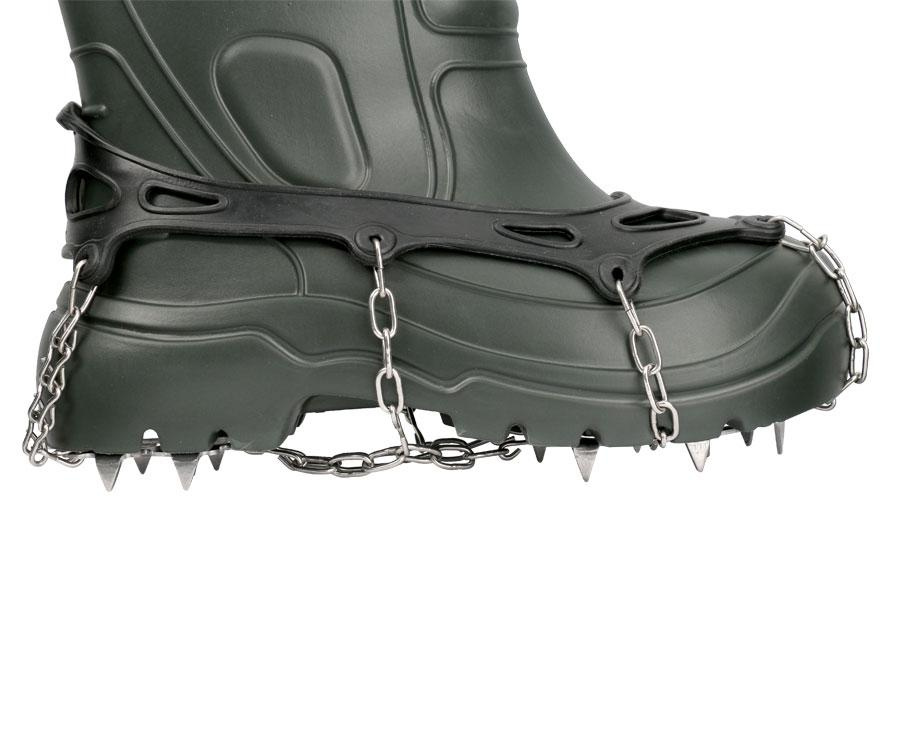 Льодоступи Flagman Chain Ice Cleat