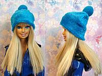 Одежда для кукол Барби - шапочка, фото 1