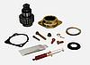 РМК тормозного суппорта ROR MCK1168