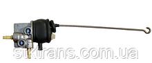 Кран уровня кабины (передний) RENAULT Magnum - 6.65094