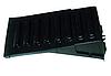 Крышка аккумулятора Renault Premium DXI 7420851544 - DP-RE-146-1