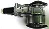 Регулятор фаз  SU, PA 2.8 1-3 цилиндр