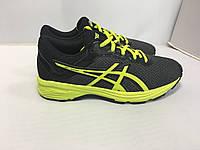 Беговые кроссовки ASICS GT-1000, 36 размер, фото 1