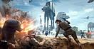Star Wars: Battlefront Ultimate Edition (російські субтитри) PS4, фото 2