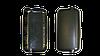 Кришка основного зеркала DAF, RENAULT, VOLVO