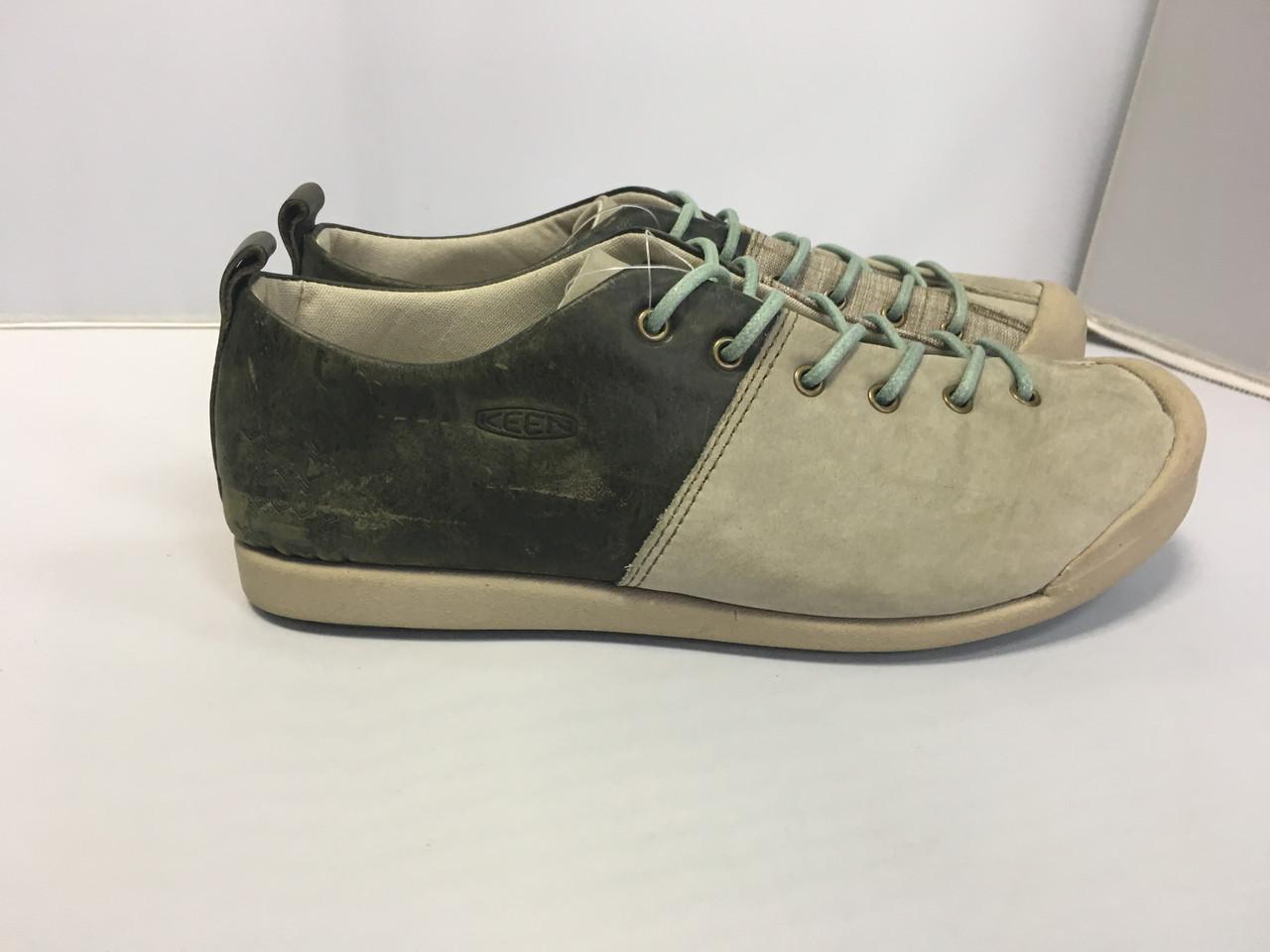Женские туфли Keen, 37,5 размер