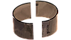 Вкладыши шатунные (2 шт) RENAULT PREMIUM/ KERAX - 209PL20225000