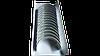 Вкладыши коренные Renault Premium 385, 400 - H1097/7 STD