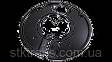 Защита тормозного барабана SAF - 075.520