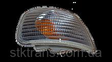 Указатель поворота LH RENAULT Premium - 079.420