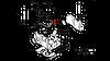 Направляющая клапана RENAULT - VAG92395