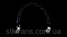 Трубопровод до компрессора - 5010284026