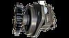 Топливный насос Magnum E-TECH - 5010284792