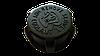 Крышка расширительного бачка SCANIA - 1.11147