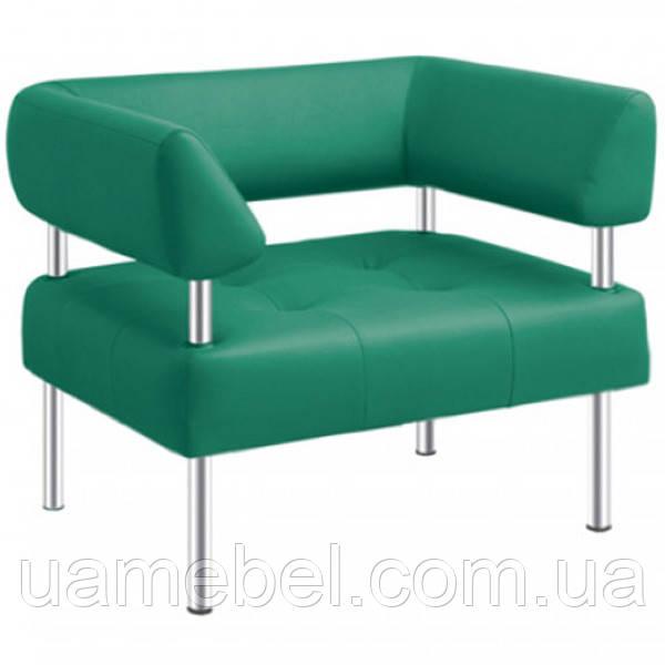 Мягкое кресло Office (Офис)