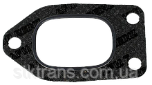 Прокладка выпускного коллектора [6шт] DAF XF, CF Perfekt Kreis - 200-DF6772-01