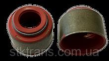 Сальник клапана [24шт] DAF XF, CF Perfekt Kreis - 200-DF5246-01