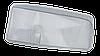 Фара головного света R [tangde] RENAULT Premium, Midlum - TD01-58-001R/X