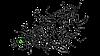 Втулка распределительного вала RENAULT Magnum 390/430/470