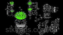 ГБЦ компрессора - 5000678923