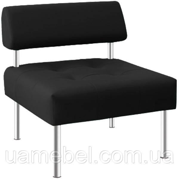 Кресло офисное без подлокотников Office (Офис)