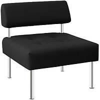 Кресло офисное без подлокотников Office (Офис), фото 1