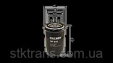 Фильтр масляный - WL7065