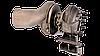 Турбокомпрессор - SWZ319087
