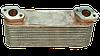 Теплообменник MERCEDES Axor
