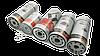 Рем.набор фильтров DXI 12 - 5001866519