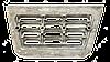 Ступенька кабины DAF XF Euro2, Euro3, Euro5 961229