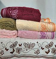 Полотенце Lael Towel (50x90: 6 шт)
