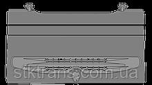 Капот RENAULT PREMIUM [Б/У] - DP-RE-163 Б/У