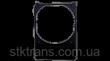 Диффузор Renault Magnum E-Tech - 44-29 LAM