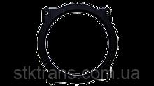 Накладка на диффузор Renault Magnum - 44-30 LAM