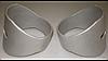 Втулка шатуна (верхняя опора) MACK - EBG-8027