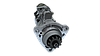 Стартер Renault Magnum Mack - 114100