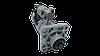 Стартер Renault Premium 385, 400 (MITSUBISHI) - 113673