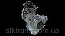 Стартер Renault Premium DCI - 113672