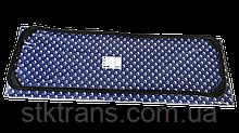 Прокладка поддона DAF XF, CF - 1458701