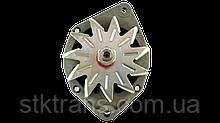 Генератор Valeo (24V, 60A) RENAULT Magnum, Premium, Kerax - CBA898