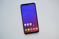 Смартфон LG V35 ThinQ - 6Gb RAM, 64Gb Оригинал!, фото 1