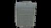Интеркулер DAF CF E3 [реставрированный на обмен] - 1685549 RNV